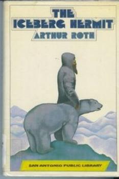 The Iceberg Hermit Unit Study - Chapt. 1-3 writing activit