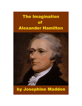 The Imagination of Alexander Hamilton