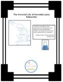 The Immortal Life of Henrietta Lacks by Rebecca Skloot Min