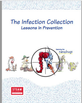 The Infection Collection - Lessons in Prevention