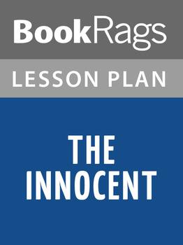 The Innocent Lesson Plans
