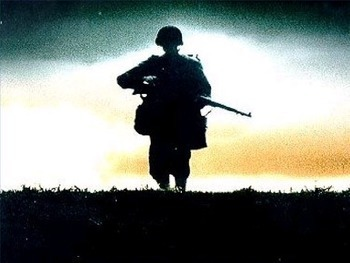 The Inter-War Period and Second World War PowerPoint