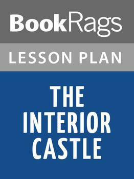 The Interior Castle Lesson Plans