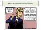 The Iraq War/Invasion of Iraq 2003
