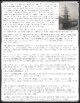 The Irish Potato Famine Close Reading Passage