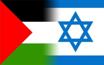 The Israeli - Palestinian Conflict Powerpoint