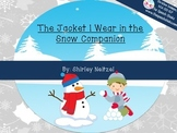 The Jacket I Wear in the Snow Story Companion