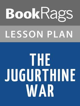 The Jugurthine War Lesson Plans