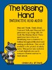 The Kissing Hand Interactive Read Aloud