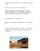 The Kite Runner Lesson - Comprehension Questions and Study Guide