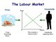 The Labour Market - Introduction to the Labour Market - Mi