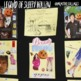 The Legend of Sleepy Hollow Mini Unit with Nonfiction & Cr