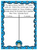 The Lightning Thief by Rick Riordan - Chapter 1 Activity Pack