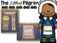 The Littlest Pilgrim {Book Companion}