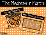 The Madness in March: Core Training