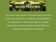 The Maze Runner (James Dashner) Book Club Discussion/Trivia