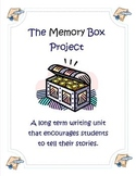 The Memory Box Project
