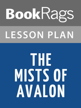 The Mists of Avalon Lesson Plans