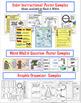 The Mystery Genre: Bundled Unit for Grades 3-5
