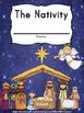 The Nativity Common Core ELA Unit