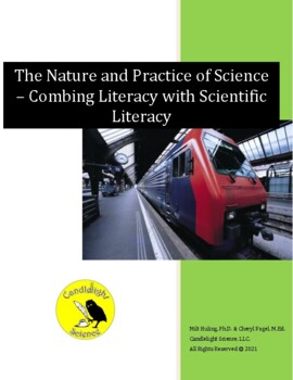 The Nature and Practice of Science