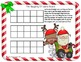"""The Naughty Elf""- A Printable Christmas Math Activity"