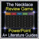 The Necklace Bundle Guy de Maupassant