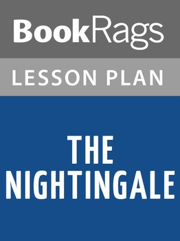 The Nightingale Lesson Plans