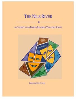 The Nile River Readers Theatre Script