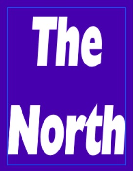 The North Cornell Notes