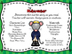 The Nutcracker Ballet: Story Play with Guided Listening Ac