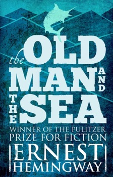 The Old Man and the Sea Final Exam & Answer Key