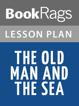 The Old Man and the Sea Lesson Plans