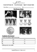The Olympics (Lesson 4 of 5) - The Olympic Medals - Grades 3&4