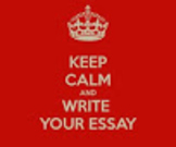 The Only Essay Organizer Students Need for Responses to Li