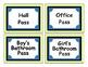 """The Organized Classroom"" Kit"