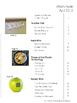 The Organized Classroom Magazine April 2013