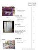 The Organized Classroom Magazine August 2013