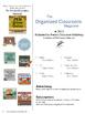 The Organized Classroom Magazine March 2013