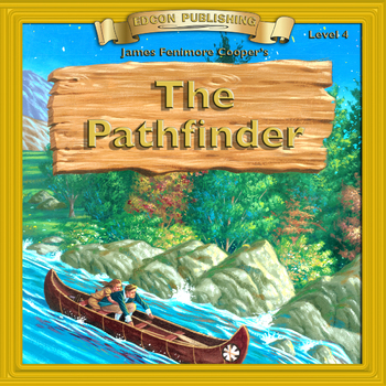 The Pathfinder Audio Book MP3 DOWNLOAD