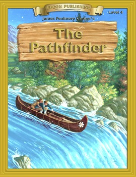 The Pathfinder RL4.0-5.0 flip page EPUB for iPads, iPhones