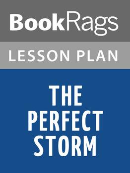 The Perfect Storm Lesson Plans