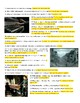 The Pianist Movie Guide & Key