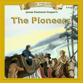 The Pioneers Audio Book MP3 DOWNLOAD