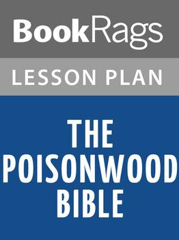 The Poisonwood Bible Lesson Plans