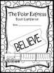 The Polar Express Book/Movie Companion