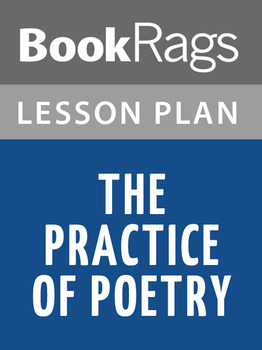 The Practice of the Presence of God Lesson Plans