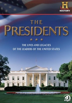 The Presidents Part 7 Video Guide: Harry Truman to Gerald Ford