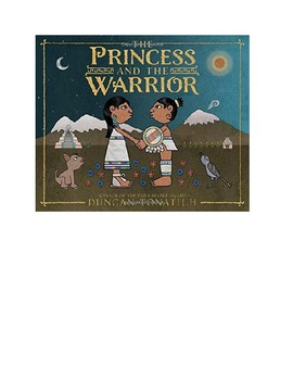 The Princess and the Warrior Trivia Questions