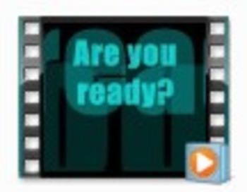 The Pronoun Song (Music Video) - from Grammar Jams 2 CD& DVD